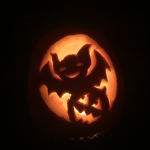 Pumpkin Carving 101