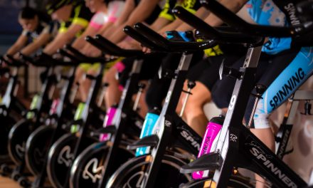 An Introvert's Guide to the Gym