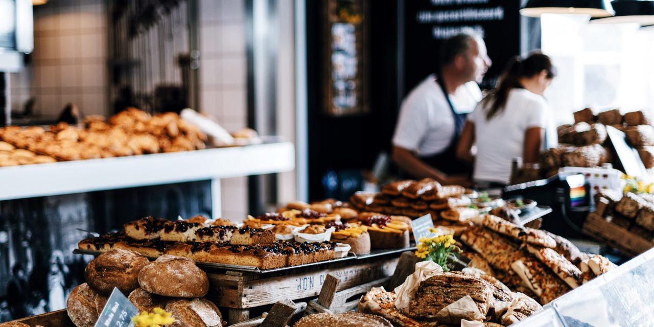 3 European Cities Every Foodie Should Visit