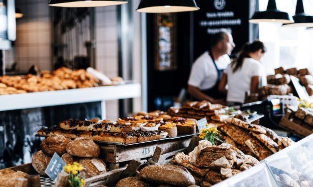 3 European Cities Every Foodie Should Visit