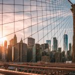 How to do a New York internship the right way