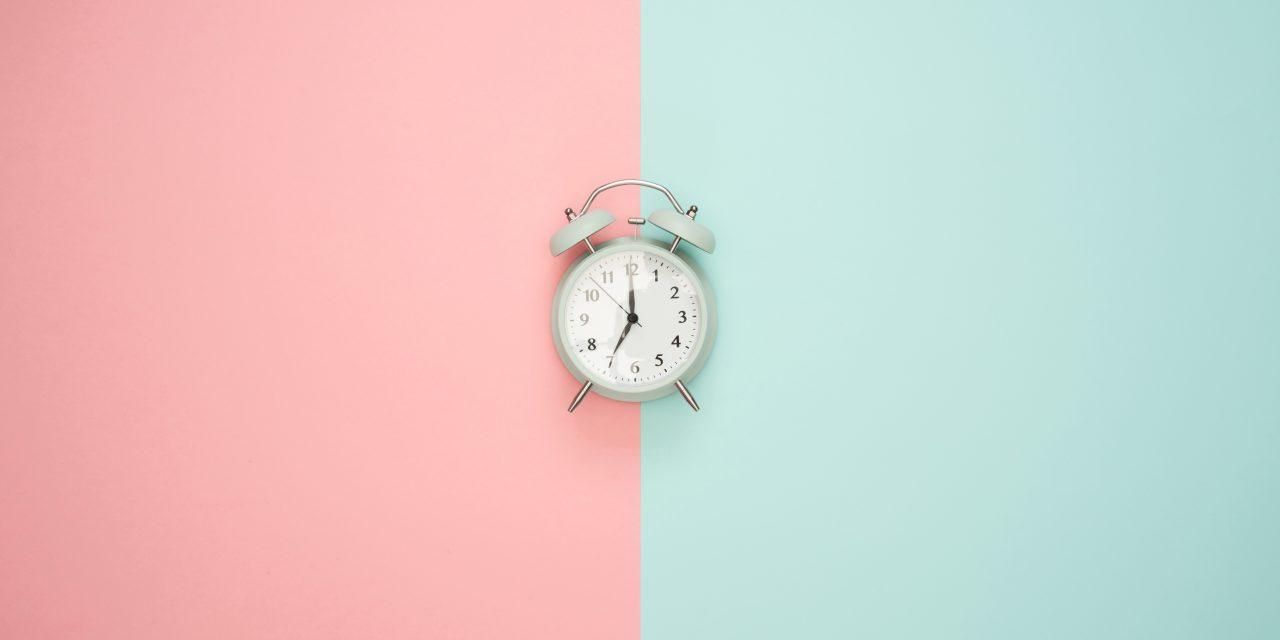 Real Tips for Battling Procrastination