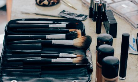 How to Make Your Makeup Last Longer